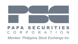 Member. Philippine Stock Exchange Inc.